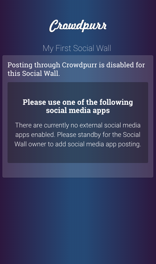 Social_Wall_Mobile_View_Completely_Disabled.png