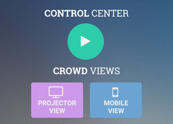 Setup_Projector_View_-_Projector_View_Button.png