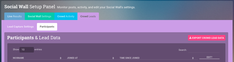 Social_Wall_Crowd_Lead_Tabs.png