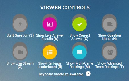 Viewer_Controls.png